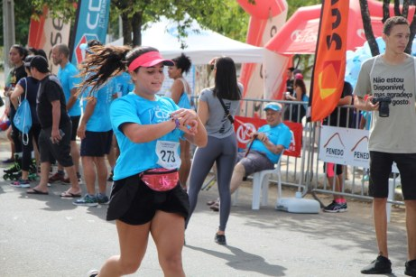 corrida-cdc-azul-2019 (305)