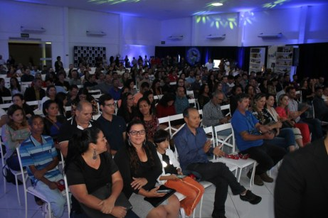 experiencialize (6)