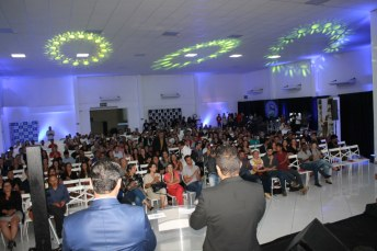 experiencialize (7)
