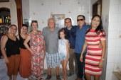 lajedao-tonzinho-prefeitura (3)