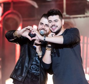 03- Ze Neto & Cristiano