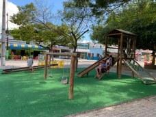 Playground da Praça do Banco do Brasil (6)