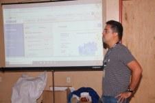Reunião de Planejamento e Acompanhamento do Censo em Alcobaça (5)