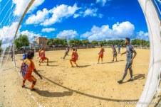 esporte-tx (3)