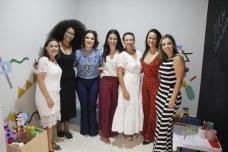 deam-brinquedoteca-fotos-osollo (44)