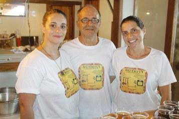 lancamento-carnaval-mucuri-2020-osollo (8)