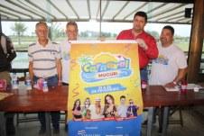 lancamento-carnaval-mucuri-2020-osollo (96)