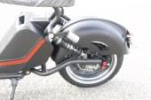 revizza-michelin-teixeira-de-freitas-neon-moto-eletrica-osollo (25)
