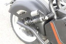 revizza-michelin-teixeira-de-freitas-neon-moto-eletrica-osollo (35)