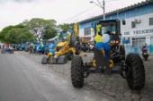 Agricultura máquinas (1)