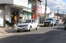 fiscalizacao_comercio (1)