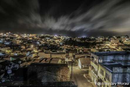 fotos-Morau (10)