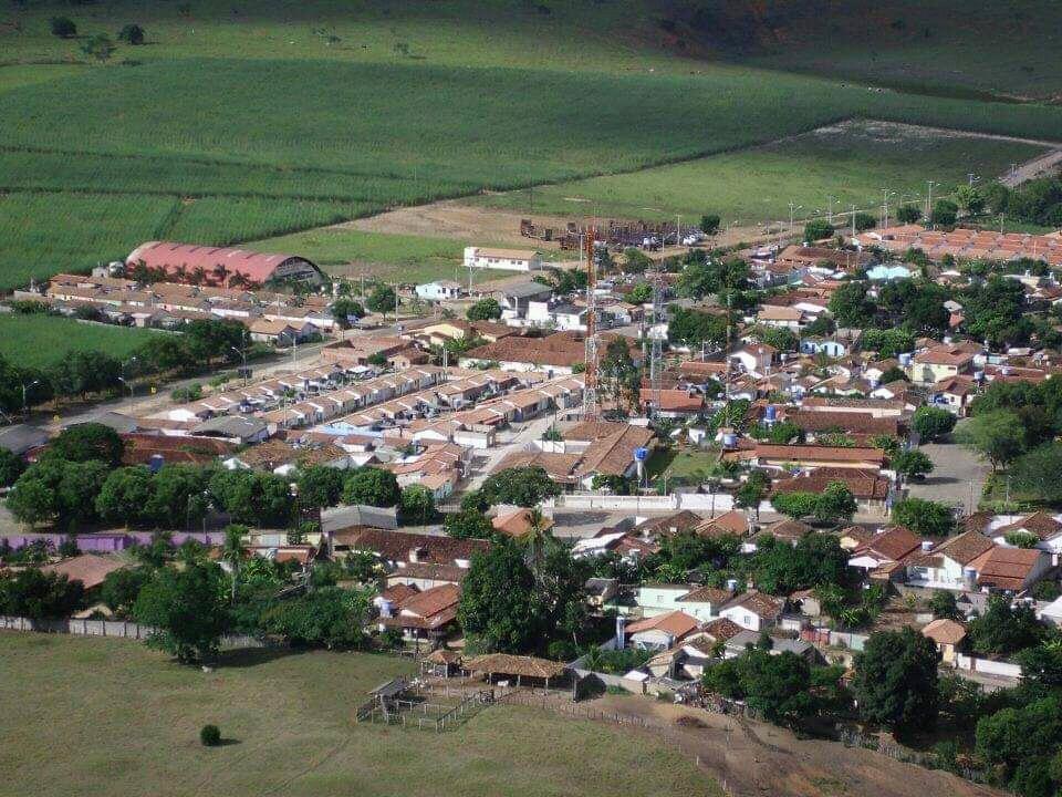 Lajedão Bahia fonte: i2.wp.com