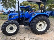 4santo antonio trato associacao agricultura teixeira de freitas