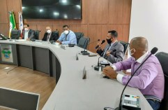 camara de eunapolis aprova hospital contra coronavirus (1)