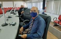 camara de eunapolis aprova hospital contra coronavirus (9)