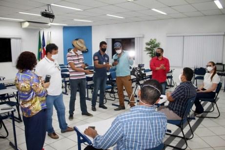 imprensa reuniao saude teixeira (4)
