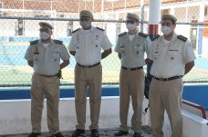 cpm-anisio-teixeira-de-freitas-colegio-militar-major-calmon-comando-direcao (22)