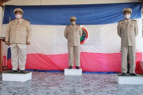 cpm-anisio-teixeira-de-freitas-colegio-militar-major-calmon-comando-direcao (36)