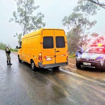 operacao policia rodoviaria extremo sul da bahia3