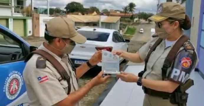 itamaraju policia militar (4)