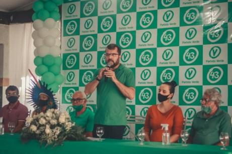 Convenção de Luciano da Saúde (6)