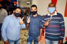 convencao-partidaria-caio-checon-jonathan-molar-cidadania-solidariedade-teixeira-de-freitas-eleicoes-prefeitura (1)