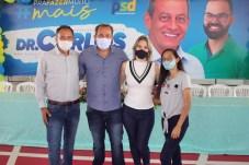 convencao-psd-mucuri-dr-carlos-simoes-saullo-souza-eleicoes (10)