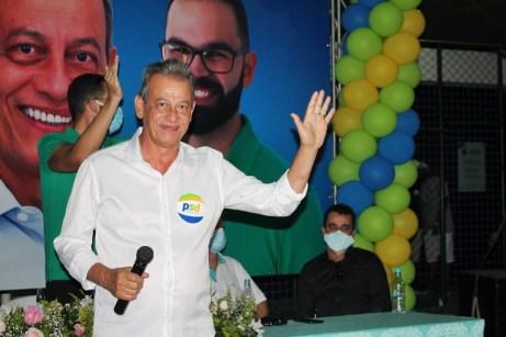 convencao-psd-mucuri-dr-carlos-simoes-saullo-souza-eleicoes (23)