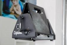 jd informatica teixeira de freitas reinauguracao notebooks assistencia tecnica impressoras smartphone roteadores extremo sul (112)