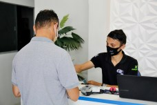 jd informatica teixeira de freitas reinauguracao notebooks assistencia tecnica impressoras smartphone roteadores extremo sul (114)