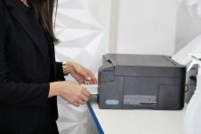jd informatica teixeira de freitas reinauguracao notebooks assistencia tecnica impressoras smartphone roteadores extremo sul (29)