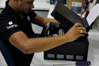 jd informatica teixeira de freitas reinauguracao notebooks assistencia tecnica impressoras smartphone roteadores extremo sul (57)