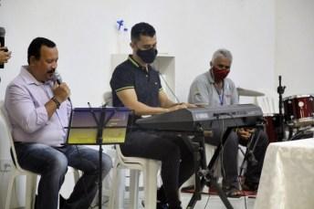 diocese teixeira de freitas encontro prefeitos vice candidatos vereadores fe politica extremo sul bahia dom jailton alcobaca medeiros neto mucuri itamaraju (142)
