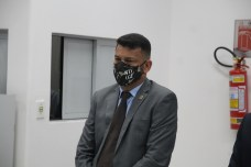 posse prefeito vice vereadores camara municipal prefeitura de teixeira de freitas presidente da mesa diretora (19)