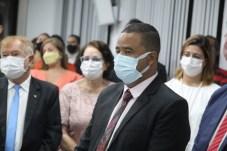 posse prefeito vice vereadores camara municipal prefeitura de teixeira de freitas presidente da mesa diretora (21)