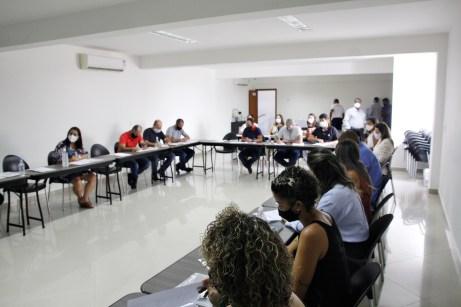 sebrae bahia extremo sul planejamento prefeitura de teixeira de freitas desenvolvimneto economico reuniao 2021 (43)