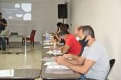 sebrae bahia extremo sul planejamento prefeitura de teixeira de freitas desenvolvimneto economico reuniao 2021 (8)