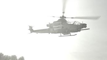 Arma2OA 2014-05-09 23-14-44-17