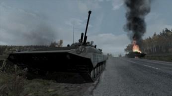 Arma2OA 2014-05-10 20-26-24-26