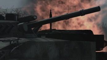 Arma2OA 2014-05-10 20-28-50-03