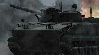 Arma2OA 2014-05-10 20-29-22-69