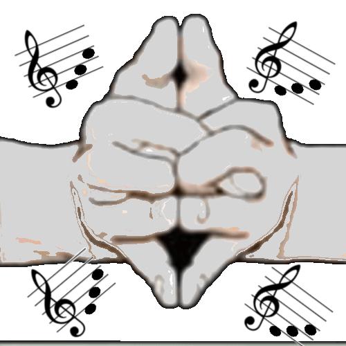 img main TO pour doigté