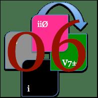 img Phrase 06 Cadence [ ii Ø ] [ V7±9 ] [ i ou I Δ ] [ % ] regular minor