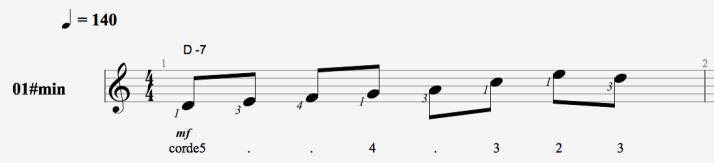 01min-partition-phrase-en-c