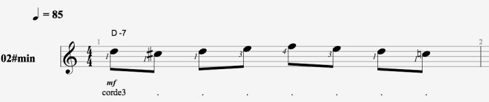 02min-partition-phrase-en-c