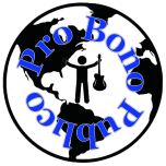 Pro Bono Publico