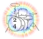 img sign rythmique 2 4