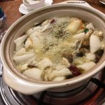 Comer sin lácteos y sin gluten en China