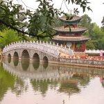 Recursos para prerarar nuestro viaje a China con niños